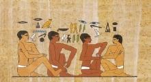 noelle_sanvert_egypte