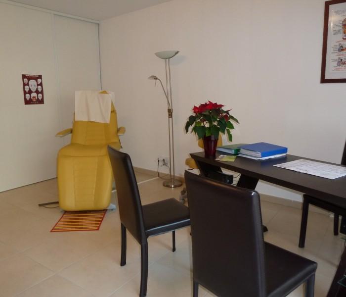 cabinet dec13 006