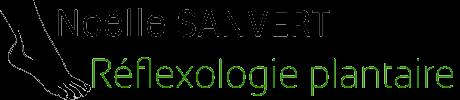 Réflexologie Plantaire Genas
