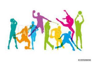 Sportifs