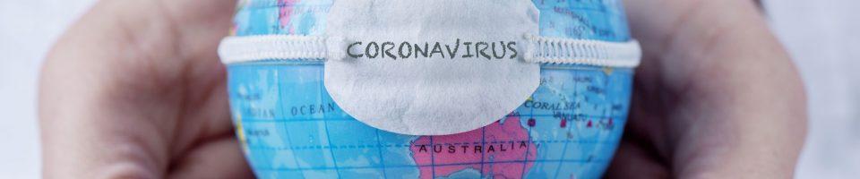 coronavirus-taux-mortalite-plus-eleve-que-grippe-selon-oms